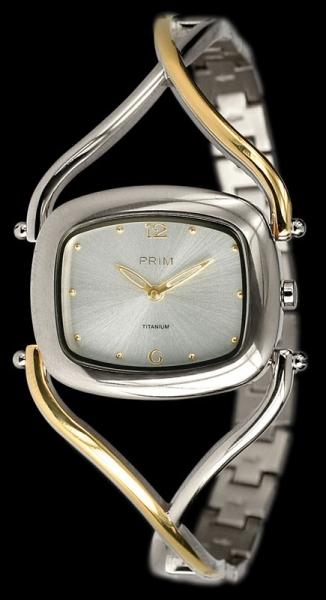 Dámské hodinky Prim 6479.6.51.23 + DÁREK ZDARMA  ca65c5f1571