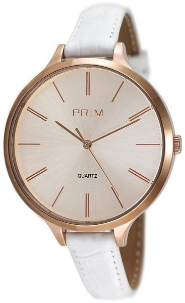 Dámské hodinky Prim W02P.10672.C + Dárek zdarma  5e222a65e13