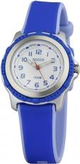 Chlapecké vodotěsné hodinky Secco S DOE-002 62738b4827f