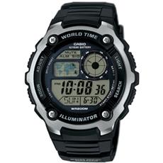 Digitální hodinky Casio STL S100H-4A + Dárek zdarma  71fb1279a8