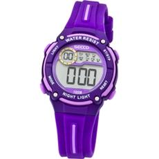 Dětské vodotěsné digitální hodinky Secco S DIP-005 a959d3a9909