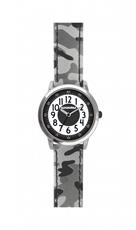 Chlapecké hodinky CLOCKODILE CWB0032 6c70a48297b