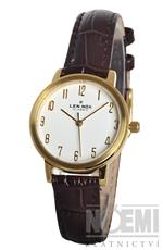 Dámské hodinky Bentime 008-9MB-11275B + dárek zdarma  412c5b52eb
