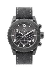 Pánské hodinky Seaplane METEOR JC703.3 + dárek zdarma 9121ab5eb35