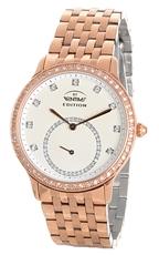 ac6abb7cc Dámské hodinky Bentime E029-1K93FBB + dárek zdarma