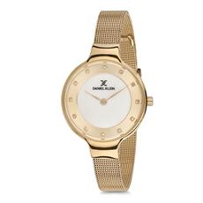 ca9998548 Dámské hodinky Daniel Klein DK11707-2 + Dárek zdarma | Top-Hodiny-Hodinky.cz