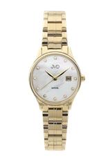 Dámské hodinky JVD JG1002.3 + Dárek zdarma d54eada7133