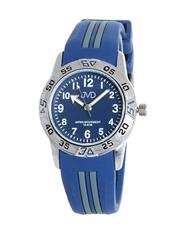 Chlapecké vodotěsné hodinky JVD J7187.2 97c58ba22e2