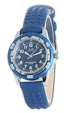 Chlapecké vodotěsné hodinky JVD J7185.3 49c91c04144