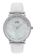 Dámské hodinky JVD J-TS14 + dárek zdarma c1df69695f