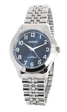 Pánské hodinky Foibos FOI6983M + dárek zdarma 73c34cc376