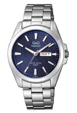 Pánské hodinky Q Q Superior S284J212Y fb4afc0f079