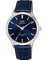 Akce. Pánské hodinky Q Q Superior S278J312Y 536f4fab62