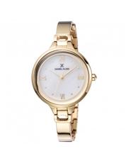 2ab938d3186 Dámské hodinky Daniel Klein DK11872-5 + Dárek zdarma