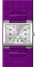 Dámské hodinky JVD steel J4091.2 + DÁREK ZDARMA 4ef25198988