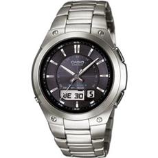 3fe97597277 Pánské titanové hodinky Casio LCW M150TD-1A + DÁREK ZDARMA